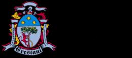 Crestani Scholarships logo